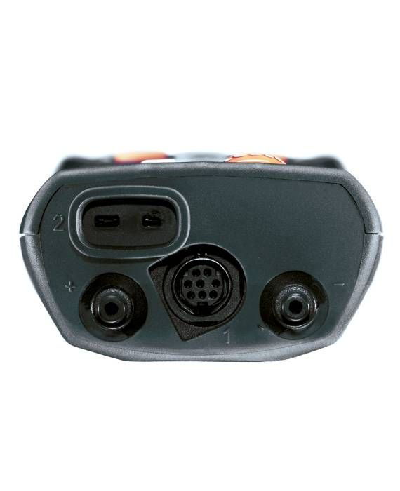 testo-435-4-multi-function-instrument-for-vac-indoor-air-quality-industry-details-5_master