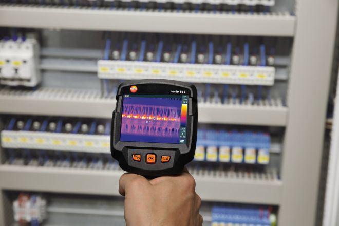 testo-865-application-electrical-cabinet_prl