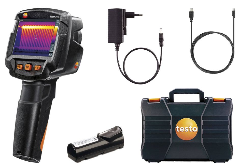 testo-865-thermal-imager-delivery-scope-free_prl