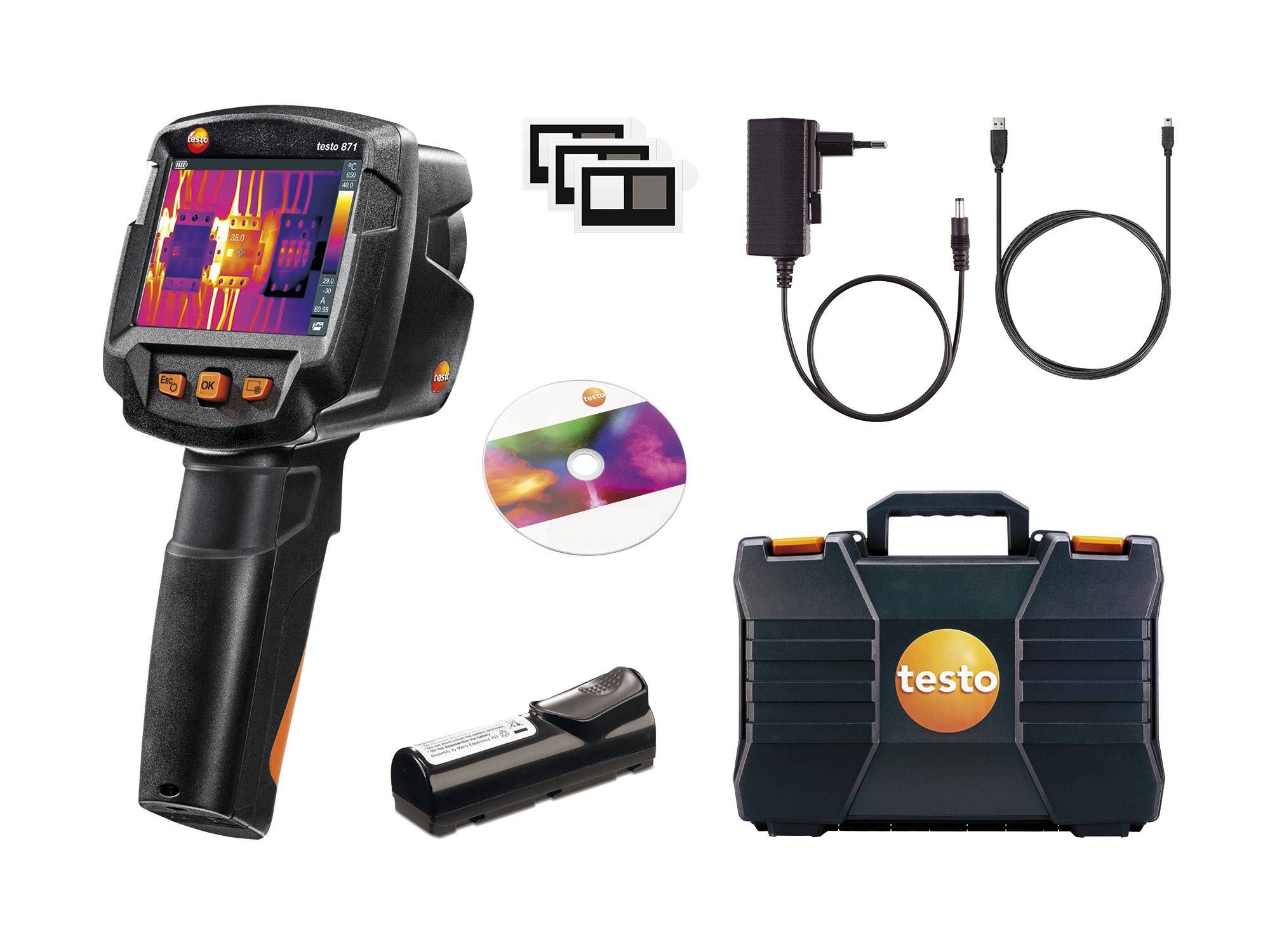 testo-871-thermal-imager-delivery-scope-free_master