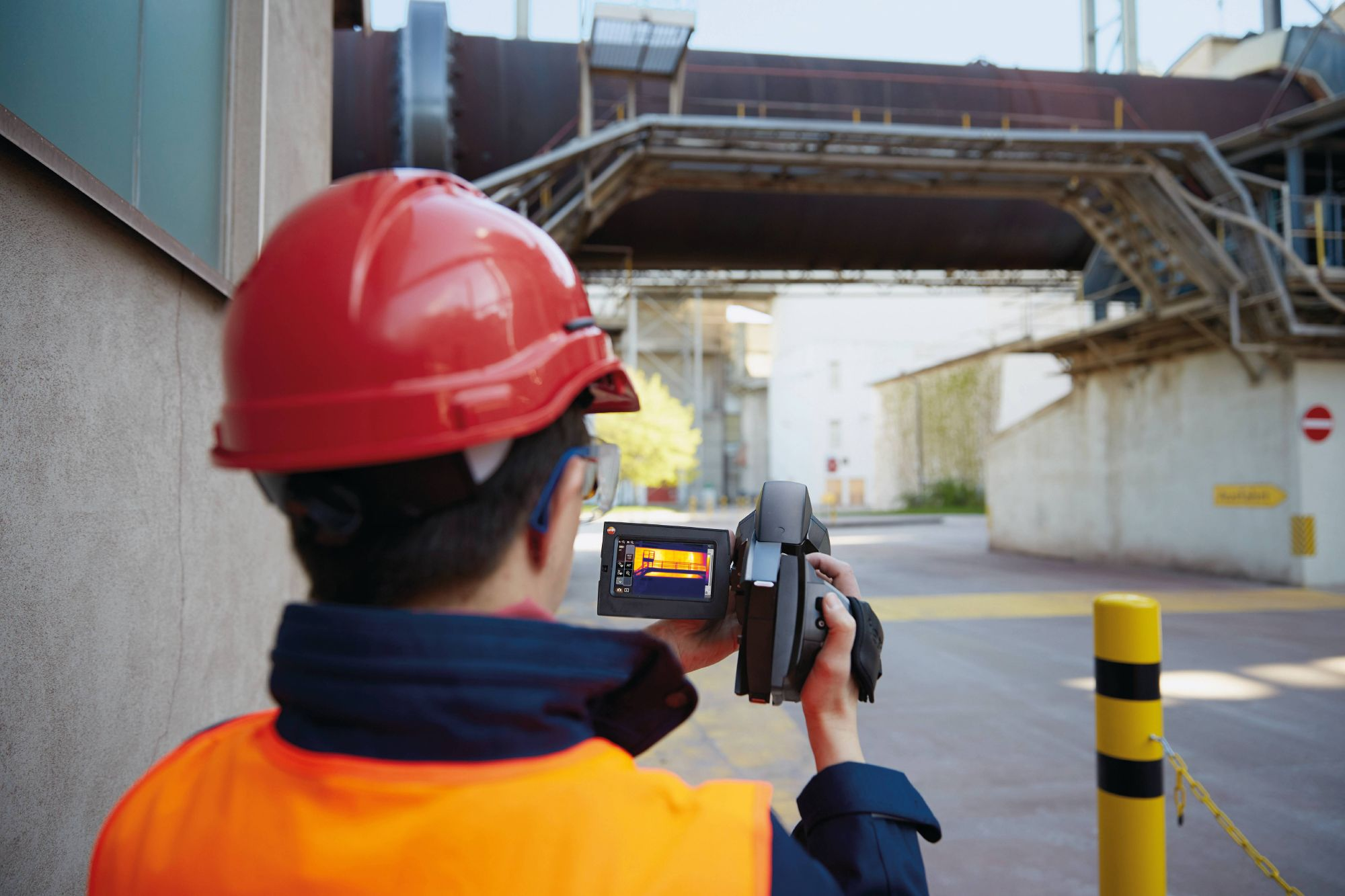 testo-890-application-cement-plant-rotary-furnace-c_master